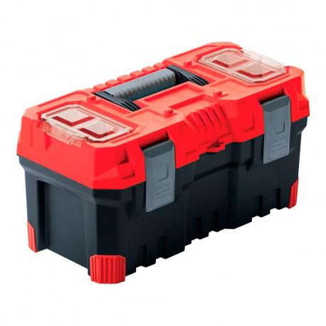 Caja de herramientas 500x250x240mm fx tools