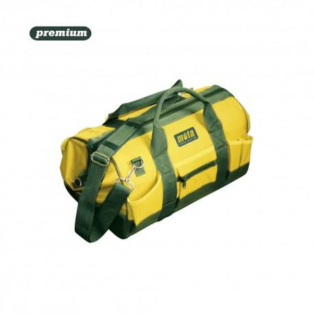 Bolso herramientas 28 litros 445x280x305mm bz03