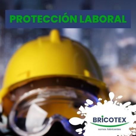 Protección Laboral (E.P.I. de Seguridad)