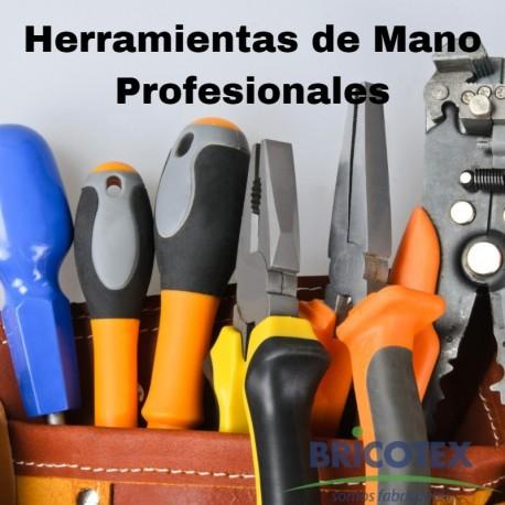 Complementos de Profesionales para el Bricolaje