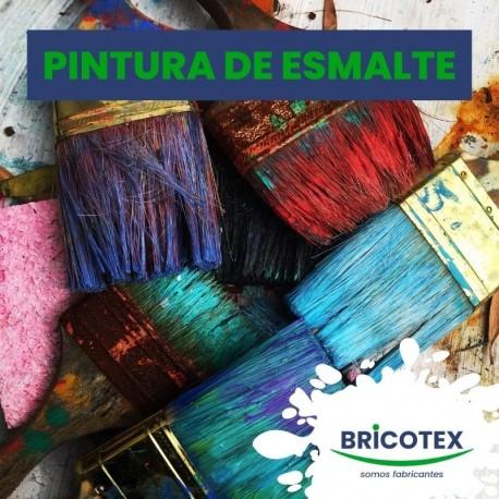 Pinturas para la Industria