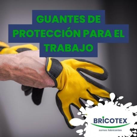 Guantes de Protección para el Trabajo