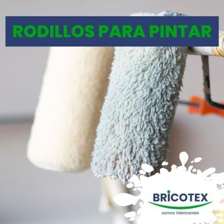 Rodillos Pintor