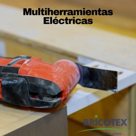 Multiherramientas Eléctricas