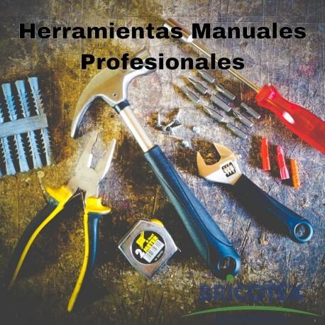 Herramientas Manuales Profesionales