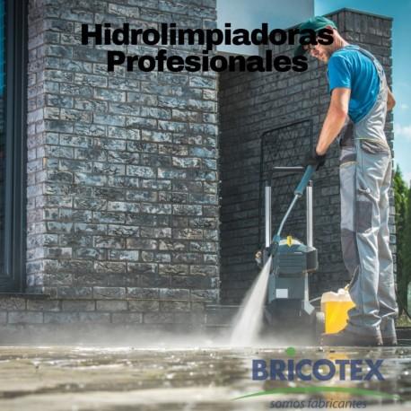 Hidrolimpiadoras Profesionales Económicas