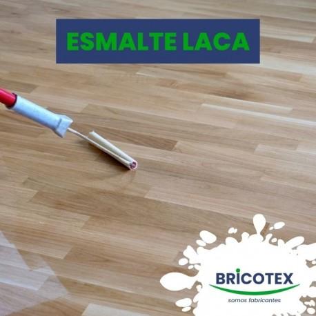 Esmalte Laca