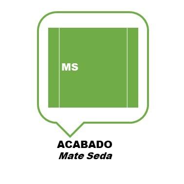 JAFEP-ACABADO-MATE-SEDA.jpg