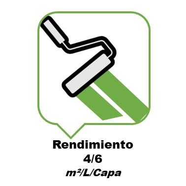 JAFEP-RENDIMIENTO-4-6.jpg