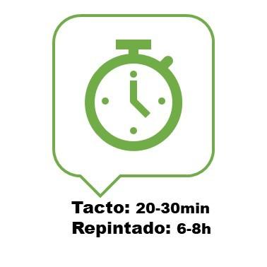 JAFEP-SECADO-tacto20a30MIN-repin6a8h.jpg