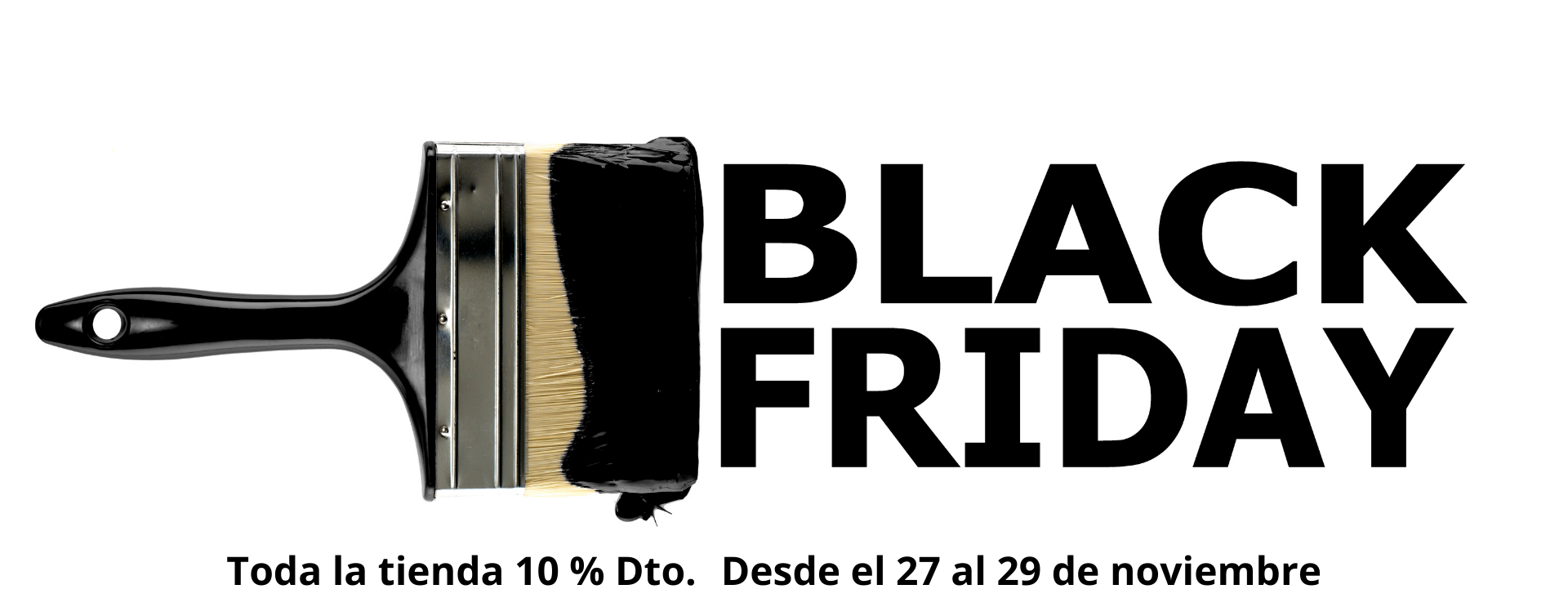 bricotex-black-friday-pinturas