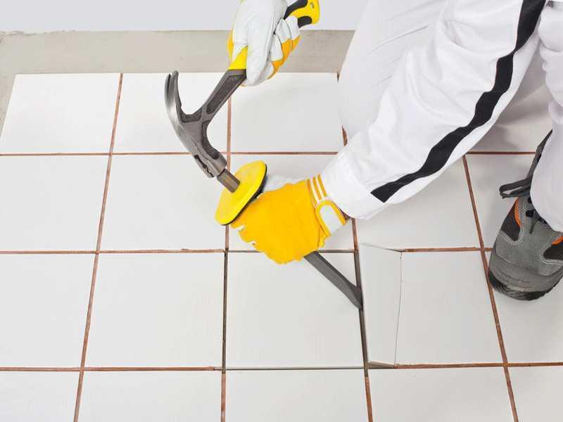 Como limpiar moho pared awesome cmo quitar manchas de - Quitar silicona azulejos ...