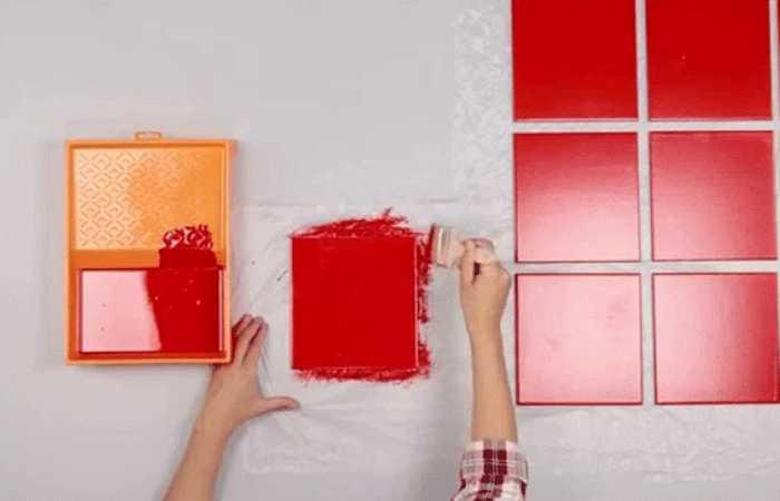 Como quitar azulejos de una pared sin que se rompan los - Como quitar el moho de los azulejos ...