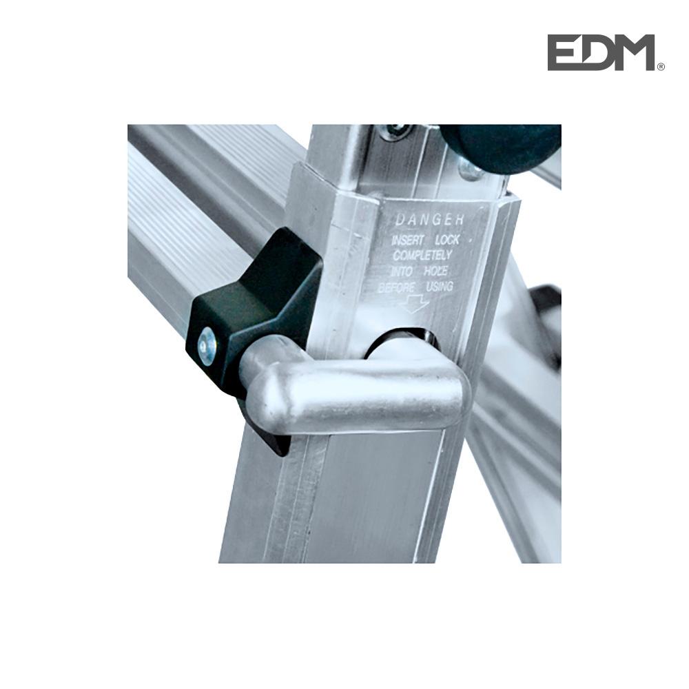 Escalera-tellescopica-multiduncion-de-aluminio