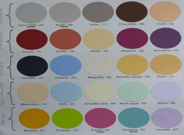 Pintura Plástica Monocapa para Pintar Paredes y Techos Stilo de 4 LT