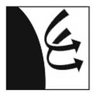 Plumífero Impermeable y Desmontable Ligero