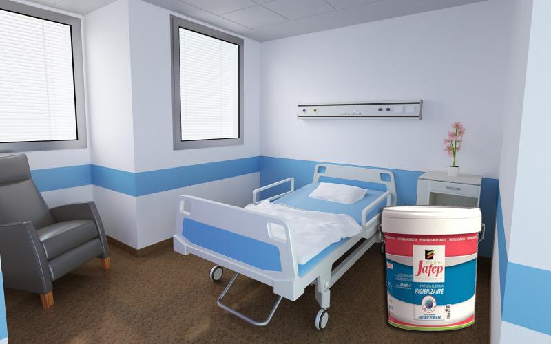 pintura-antibacterias-higienizante