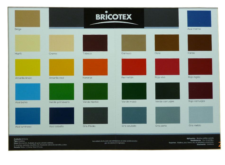 carta_de -colores_esmalte_bricotex