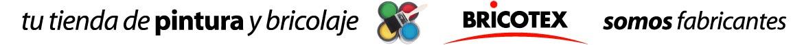 Tu tienda de pintura, bricolaje y decoración on-line