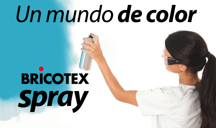 pintura_en_spray_bricotex