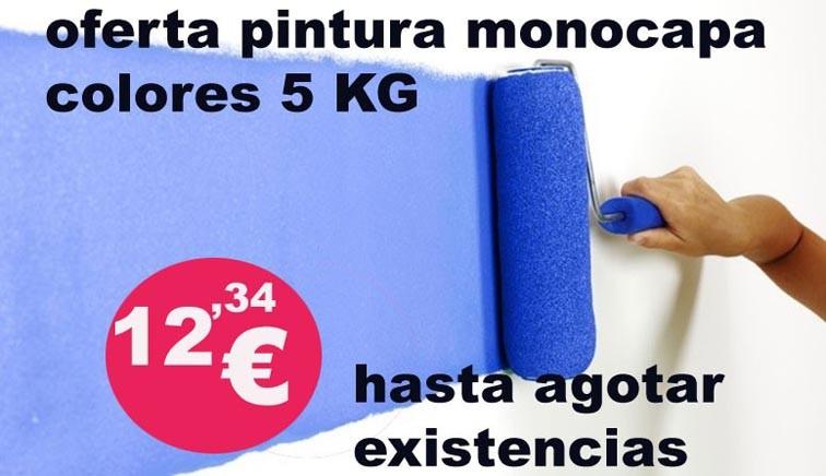 pintura_plastica_monocapa_economica_colores